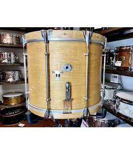 "Ludwig & Ludwig Vintage Ludwig & Ludwig 15""x12"" Marching Snare"