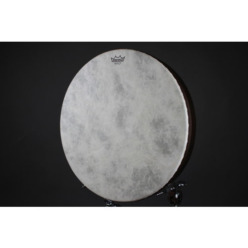 "Remo Remo 16"" Fiberskyn Frame Drum"