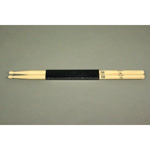 Vic Firth Vic Firth Nova Custom Drum Sticks With Rupp's Logo