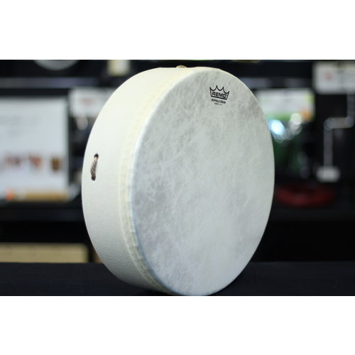 Remo Remo Standard Depth Buffalo Drum