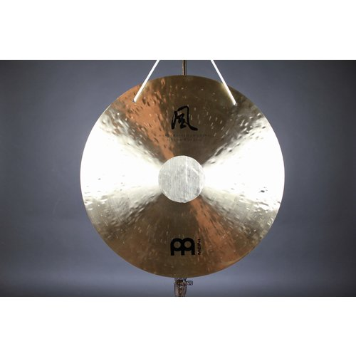 Sonic Energy Meinl Sonic Energy Wind Gong including Beater