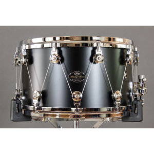"Welch Tuning Systems WTS Artistry Series 14 x 8"" Snare Drum"