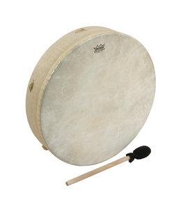 Remo Remo 16'' Buffalo Drum