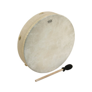 Remo Remo 16'' Buffalo Drum