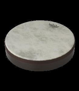Remo Remo 10'' Fiberskyn Frame Drum