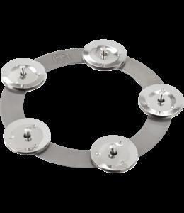 """Meinl Meinl 6"""" Ching Ring"""