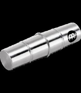 Meinl Meinl Aluminum Samba Single Shaker Medium