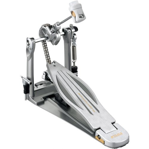 Tama Tama Speed Cobra 910 Single Pedal w/case