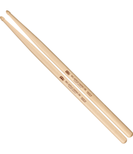 Meinl Meinl Big Apple Swing 5B Hickory Drum Sticks