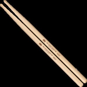 Meinl Meinl Big Apple Swing 5B Hard Maple Drum Sticks