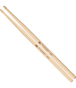 Meinl Meinl Big Apple Bop 7A Hickory Drum Sticks