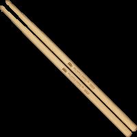 Meinl Big Apple Swing 7A Hickory Drum Sticks