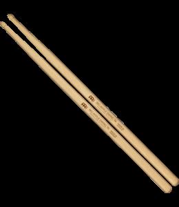 Meinl Meinl Big Apple Swing 7A Hickory Drum Sticks
