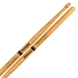 Promark Promark Matthew Strauss Concert General Drum Sticks