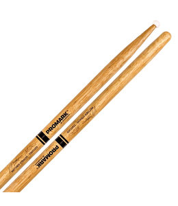 Promark Promark Matt Strauss Stacatto Drumsticks