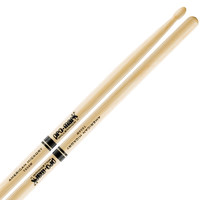 Promark Hickory Wood Tip 5A Drum Sticks