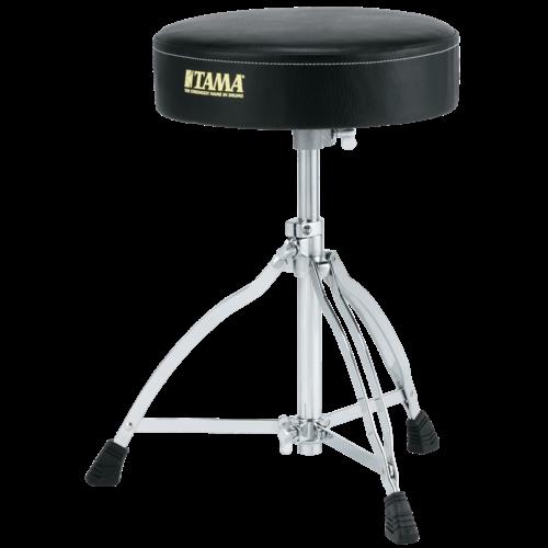 Tama Tama Standard Throne HT130