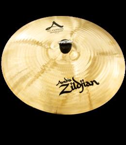 "Zildjian Zildjian 17"" A Custom Medium Crash"