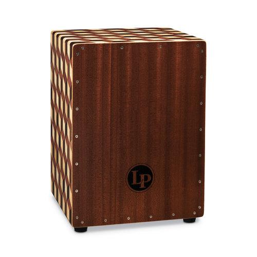 LP LP 3D Cube String Cajon