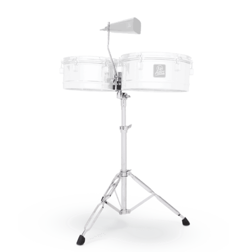 LP LP Aspire Timbale Stand