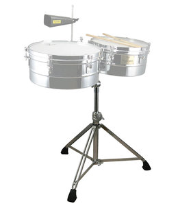TYCOON Tycoon Percussion Timbale Stand