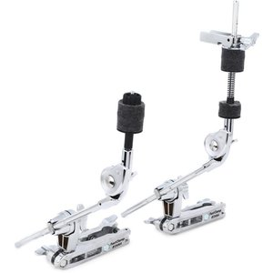 Tama Tama Cymbal Mounting Attachment Kit
