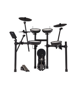 Roland Roland TD-07KV Electronic Drum Set