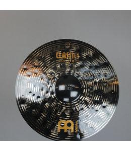 "Meinl Meinl 22"" Classics Custom Dark Crash-Ride"