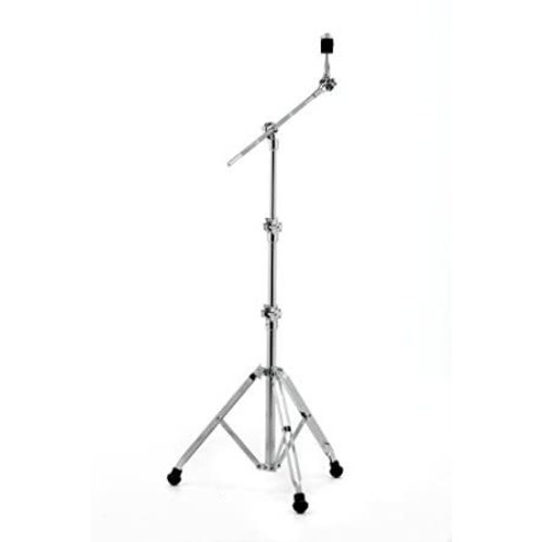 Sonor Sonor 400 Series Mini Boom Stand