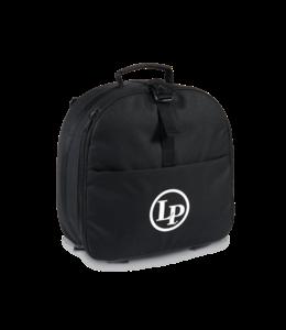 LP LP Compact Conga Bag