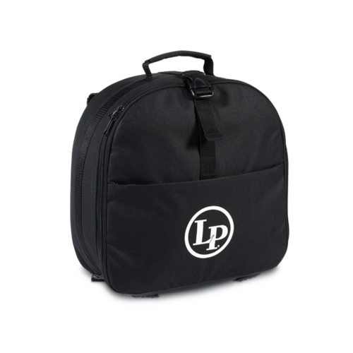 LP LP Compact Conga Bag