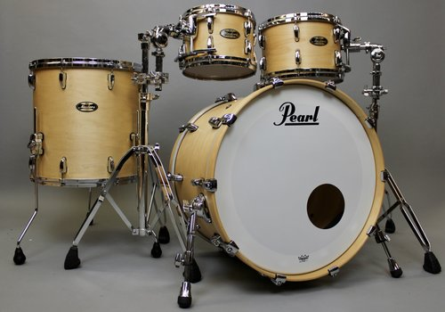 Drumsets 2000 & Up