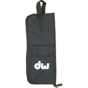 DW DW Padded Stick Bag