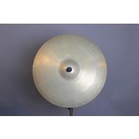 """Vintage Zildjian A 20"""" 1960s Ride Cymbal"""