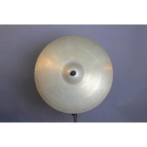 """Zildjian Vintage Zildjian A 20"""" 1960s Ride Cymbal"""