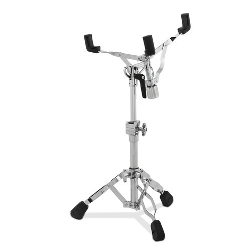 DW DW 3000 Series Snare Stand