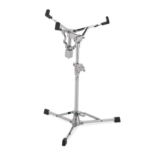 DW DW 6000 Series Snare Stand Flush Base