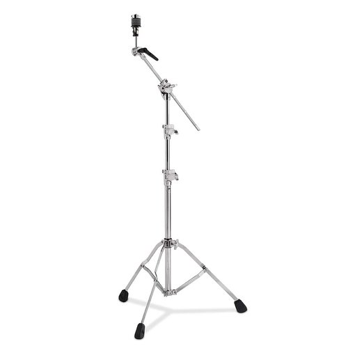 DW DW Straight/Boom Cymbal Stand Single Braced