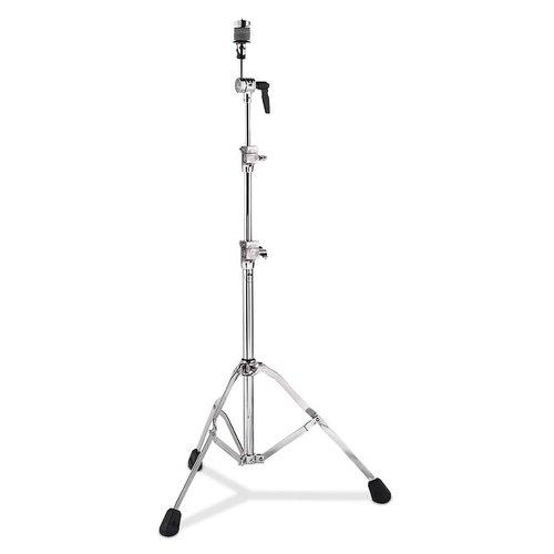 DW DW 7000 Straight Cymbal Stand Single Braced