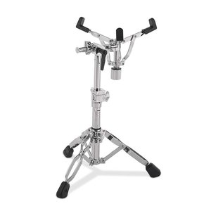 DW DW 9000 Series Piccolo Snare Stand