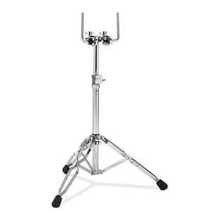 DW DW 9000 Series Heavy Duty Double Tom Stand
