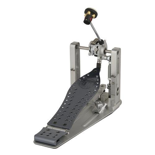 DW DW Machined Chain Drive Single Pedal