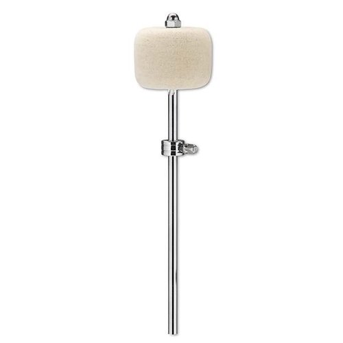 DW DW Large Felt Bass Drum Beater