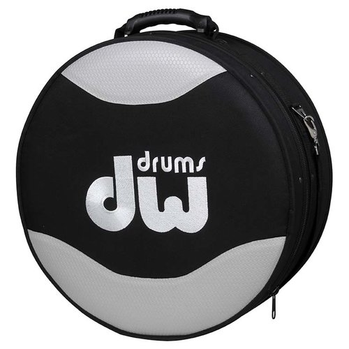 "DW DW 6.5x14"" Logo Snare Bag"