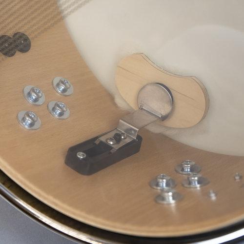 "Sonor Sonor 13 x 5.75"" Benny Greb 2.0 Beech Snare Drum"