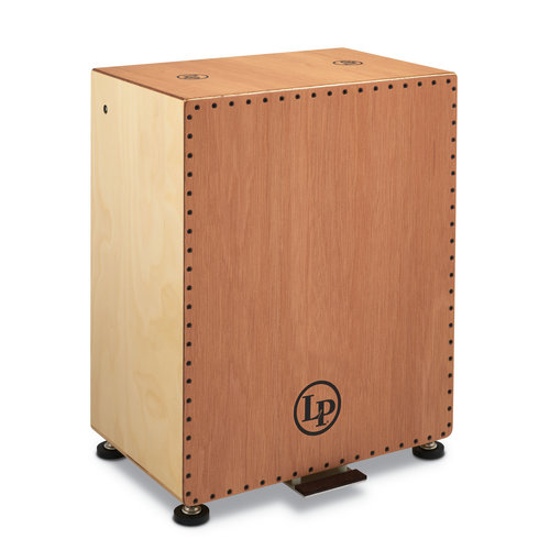LP LP Woodshop 6-Zone Box Kit