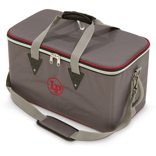 LP LP Ultra-Tek Touring Bongo Bag