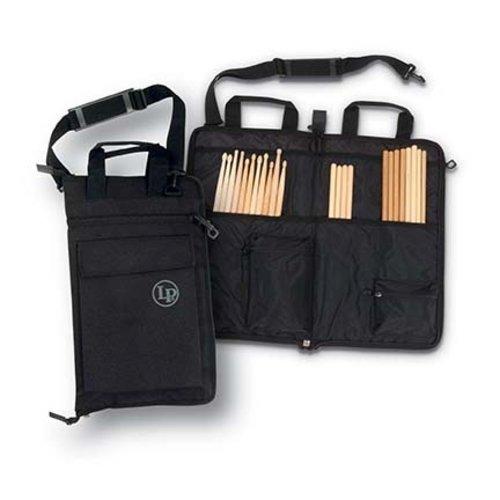 LP LP Pro Stick Bag Black