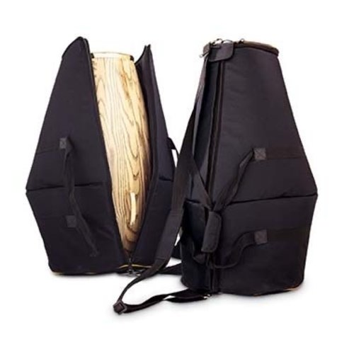 LP LP Giovanni Series Conga Bag