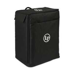 LP LP 6-Zone Box Kit Bag